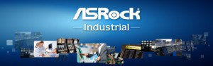 ASRockIndustrial