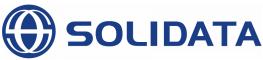 Logo Solidata